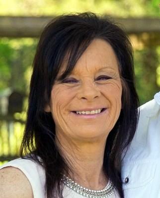 Carol Sager
