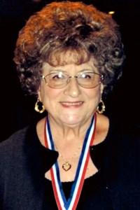Connie  Roccanova