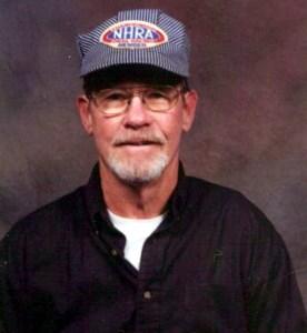 Billy Ross  Hodge