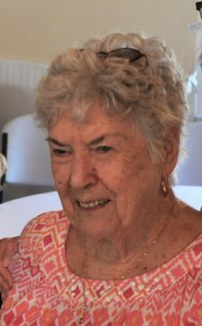 HELEN L.  PARMENTER