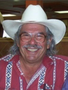 Ricardo  Almaraz