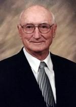 George Fellers