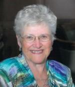 Alice Arsenault