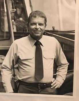 Robert Jungblut