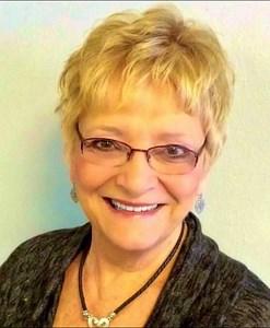 Joyce Ann  Hibdon