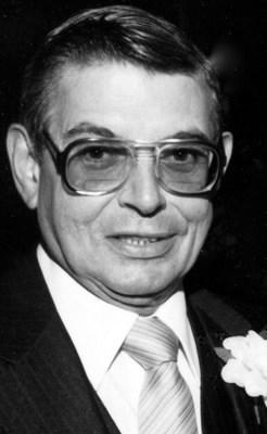 Peter Fodale