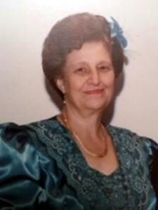 Gilda  Raponi
