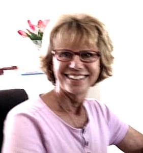 Maryann  Fontaine