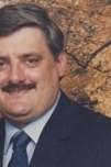 Dennis Bledsoe