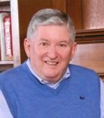 James Cappio