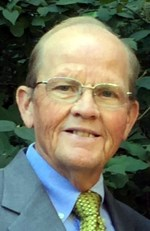 Charles Henningsen