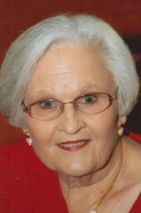 Bonnie Kay  Jones