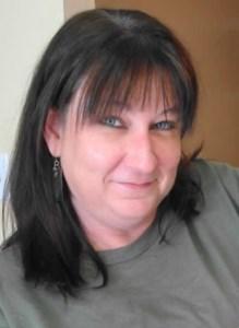 Susan V.  Olivio
