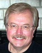 Neal Dressler
