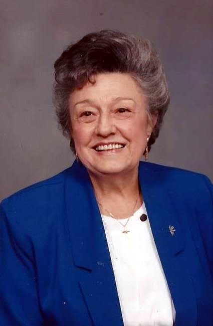 Ellen D.  Chervenak