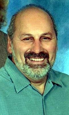 Anthony Marrone