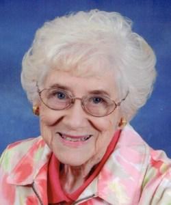 Doris R  Dummer
