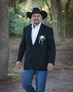 David J.   Rodriguez