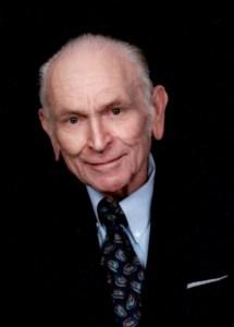 Rudolph Benedict  Klecka Jr.