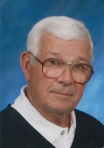 George L.  Maggio