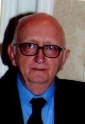 Jack Morris  Williams