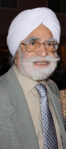 Hakam  Singh
