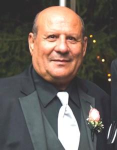 Mario  Manocchio