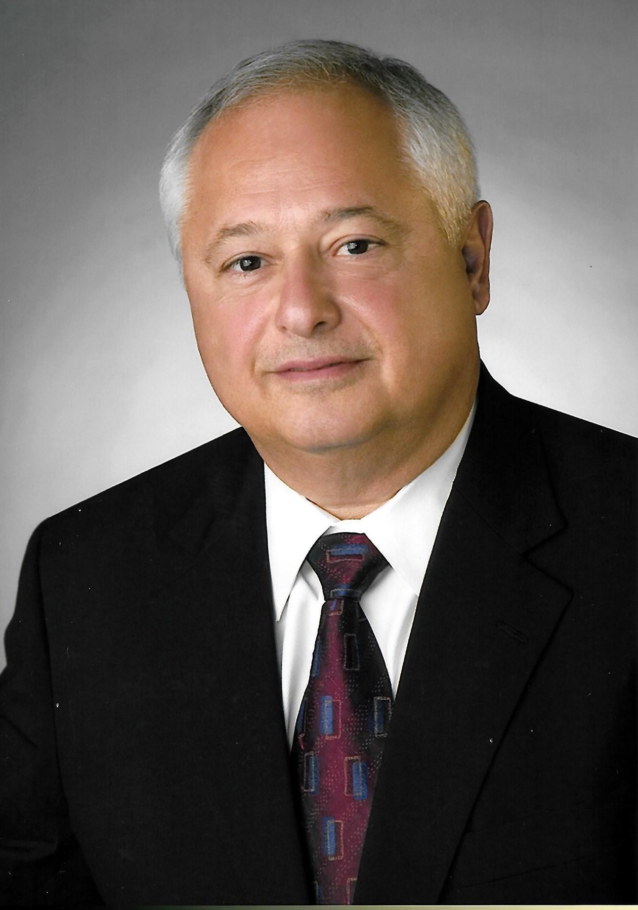 Craig Michael  Vecchiola