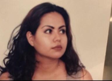Selene Gonzalez De Tostado