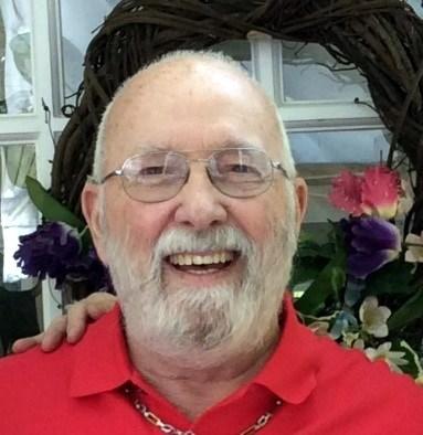 61e86ad3dbc Robert Wesley Crawford Obituary - Tallahassee