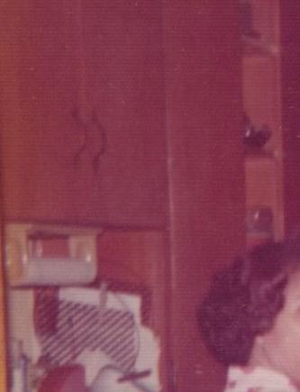 Judy K.  Truitt