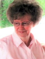 Isabelle Marcum