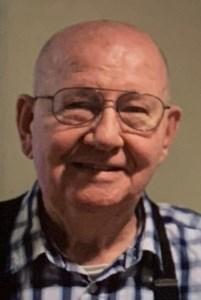 Robert A.  Hains