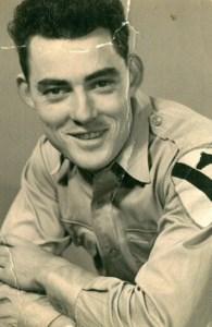 James Bryant  Franklin