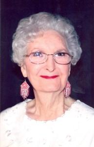 Opal  Davidson