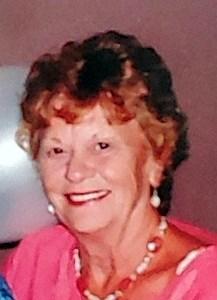 Eileen M.  Richard