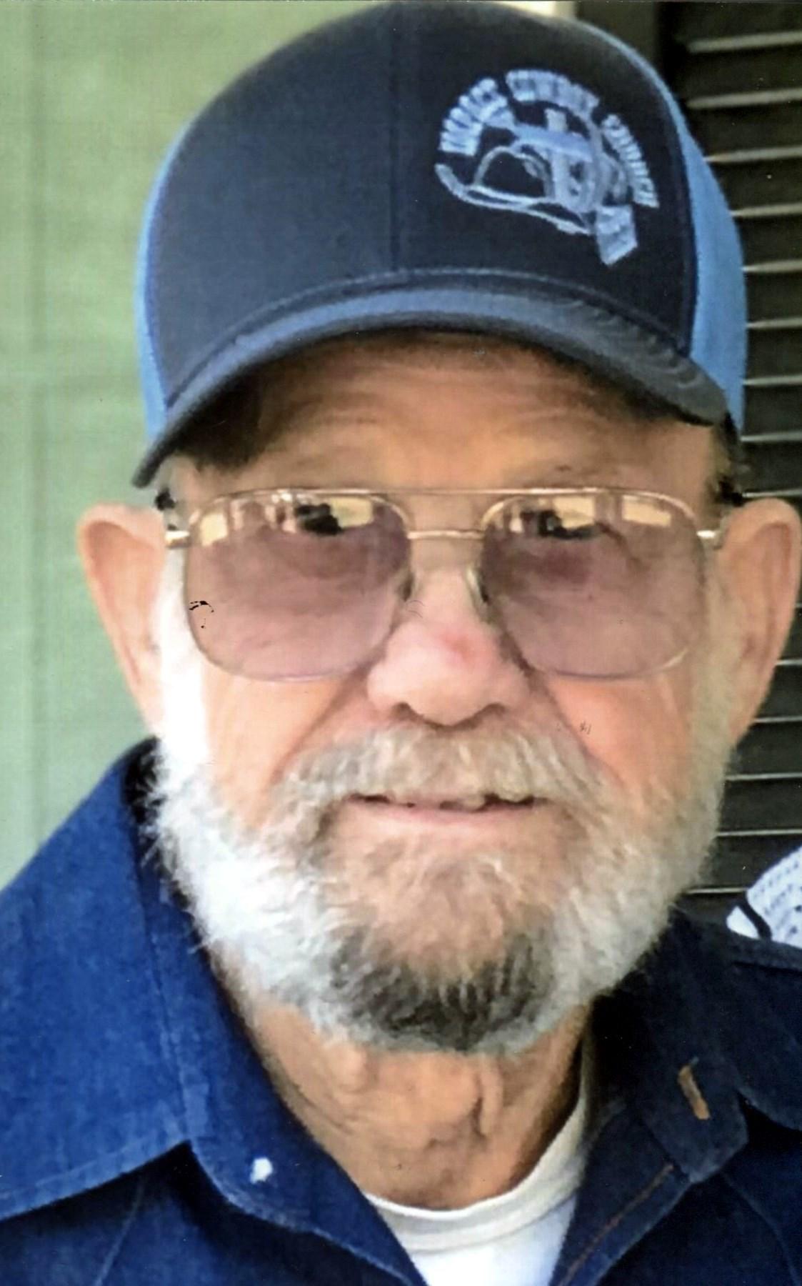 David Lynn  Henry