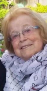 Béatrice  Audet