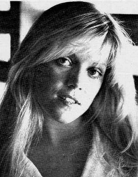 Audrey Reeder Obituary Austin Tx