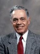 Harold Gelinas