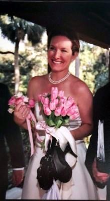 Kathleen Bekkers