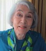 Elaine Dahl