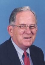 Eugene Easley