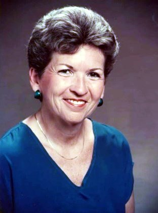 Virginia  Ann  Tufano (Grady)