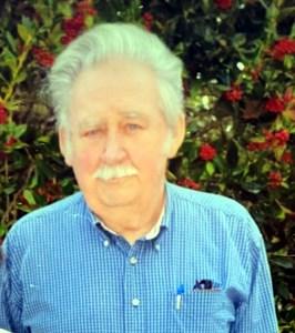 Berlie Eugene  Boyce Jr.