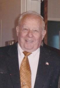 Larry W.  Soule