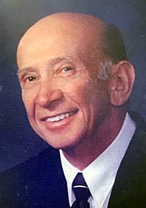 Sidney  Finkelstein