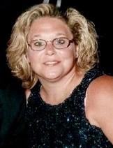 Mary Elizabeth  Odendahl