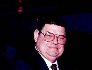 Victor F.  Yanta