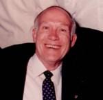 James Bernal